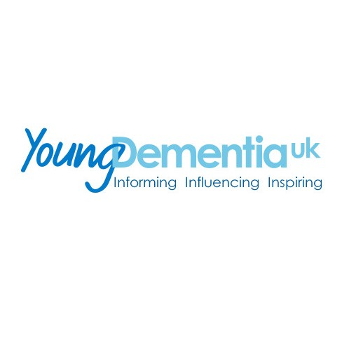 Young Dementia UK